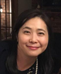 Wendy profile
