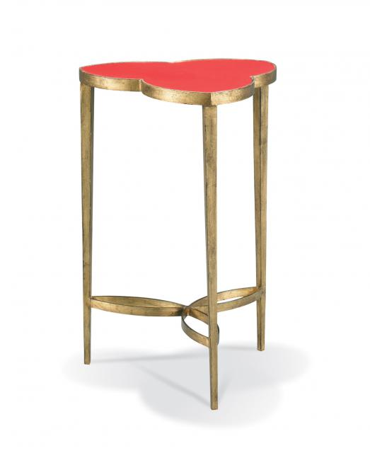 964-858 CTH Sherrill Occasional Accent Table