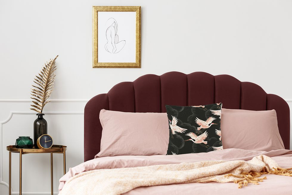 2019's Top Furniture Trends