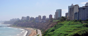 Miraflores_Skyline_(Lima,_Peru)