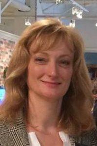 Weronika profile2