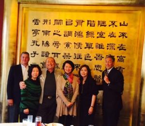 new dealer Beijing