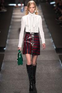 Louis Vuitton Photo: Style.com